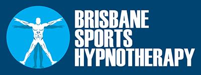 Brisbane Sports Hypnotherapy